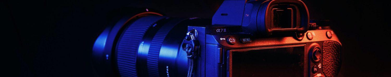 Video-Marketing-Fotografia-madrid-2